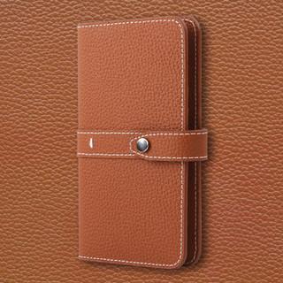 Universal Leather Folio