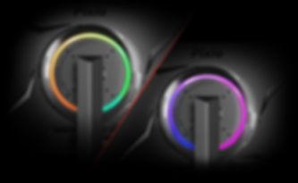 RGB Light.jpg