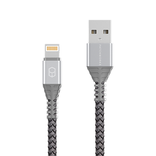 Patchworks-dura cable lightning.png