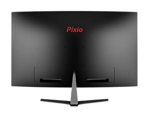 Pixio Gaming monitor 3265c image 006.png