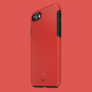 Level Color Case