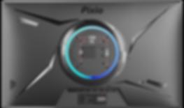 PX278 Gaming Monitor_Vesa.png
