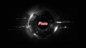 Pixio Wallpaper_12_2560x1440.jpg