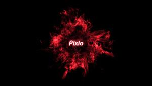 Pixio Wallpaper_15_1920x1080.jpg