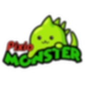 Pixio Monster Official Logo.png