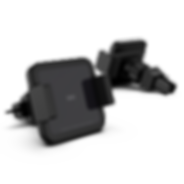 Patchworks-CAMO-wireless charging car mount.png