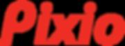 Pixio Logo.png
