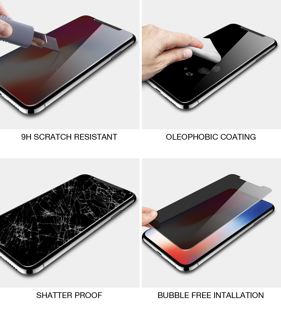 Patchworks-ITG_tempered Glass_Privacy-iP