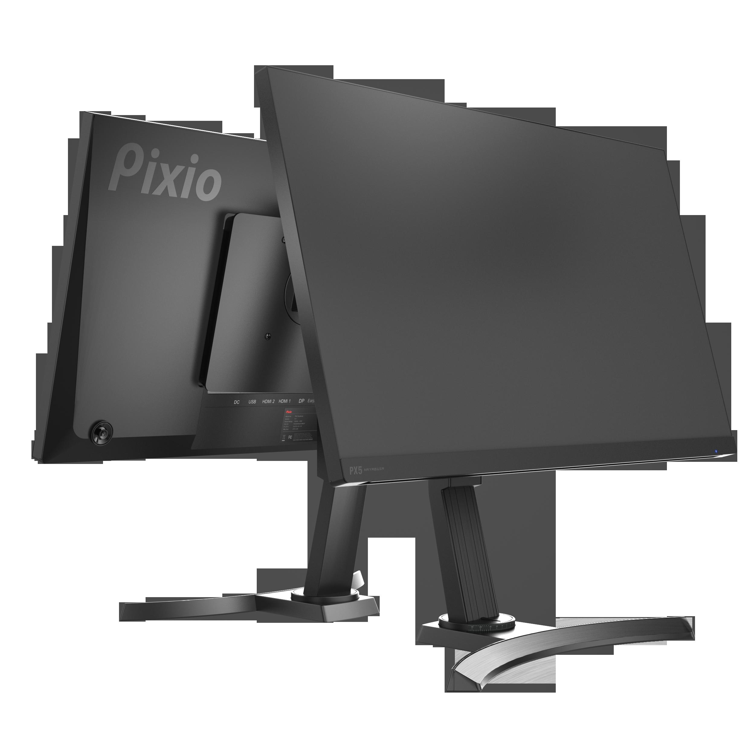 Pixio-QHD-240Hz-PX5-Haybusa-image-image-