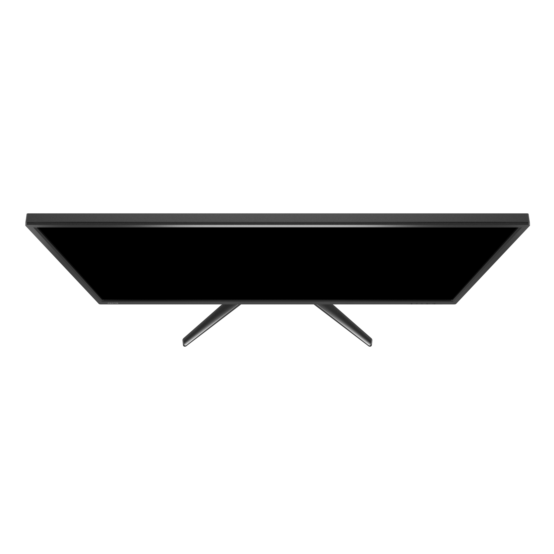 Pixio-Gaming-Monitor-PX277h_05