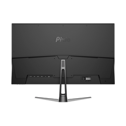 Pixio_Gaming-monitor-27-inch-PX275h_Rear