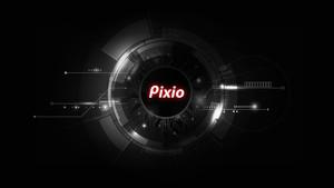 Pixio Wallpaper_12_1920x1080.jpg