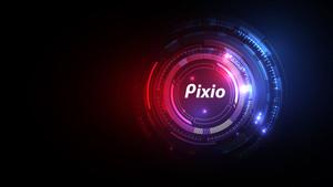 Pixio Wallpaper_07_2560x1440.jpg