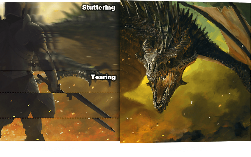 PX278 FreeSync.png