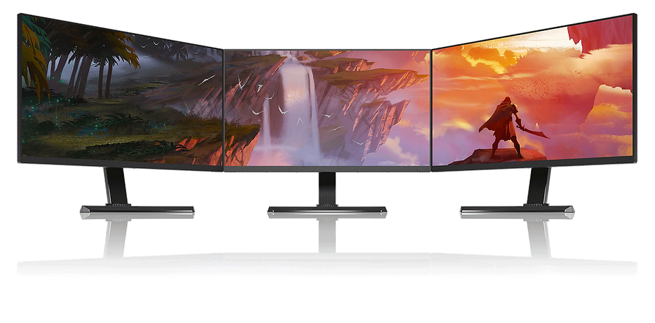 Pixio-gaming-monitor-PX5-Bezel-less.png