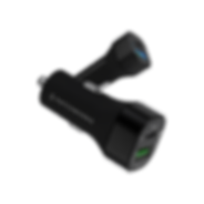 Patchworks-Car charger USB-c.png