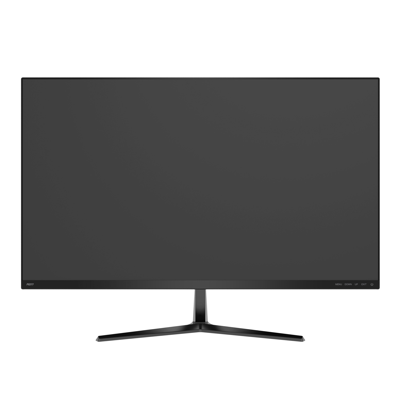 Pixio-Gaming-Monitor-PX277_02
