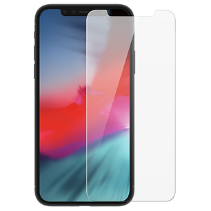 Patchworks-ITG_tempered Glass_Silicate-iPhone-X-001.png