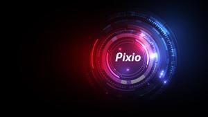 Pixio Wallpaper_07_1920x1080.jpg