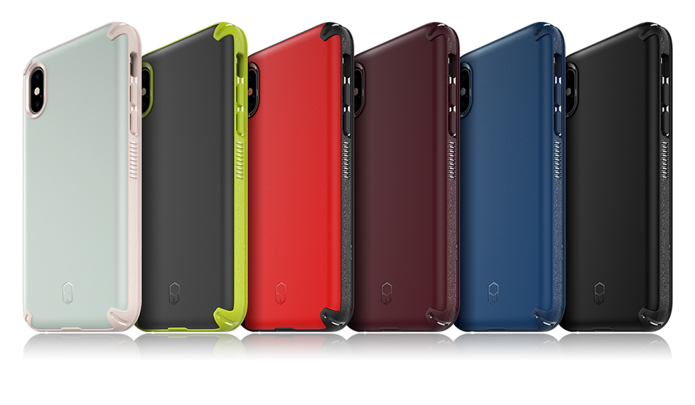 Patchworks_Level_ Arc_heavy_duty_case_iPhone X_6 color.png