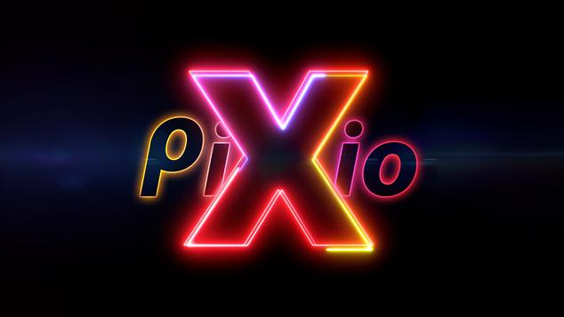 Pixio Wallpaper_21_1920x1080.jpg