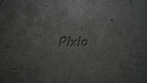 Pixio Wallpaper_06_2560x1440.jpg