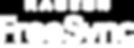 1736597-AA_Radeon FreeSync White Center.