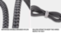 Patchworks-dura cable lightning_FEATURE.