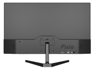 PX247.png