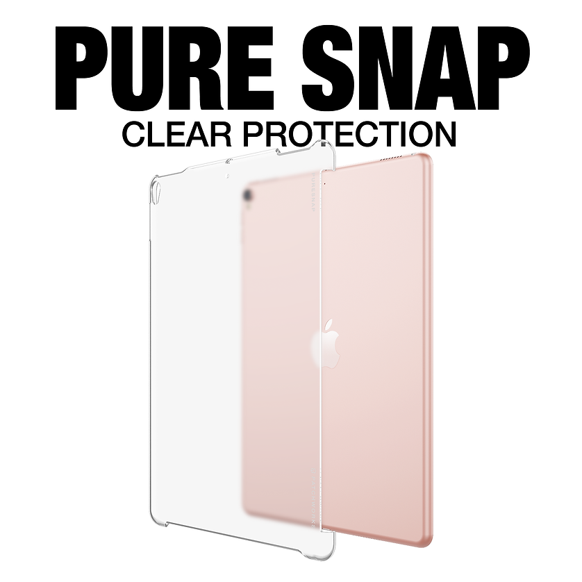 Patchworks_PureSNAP_case_iPad_main thum