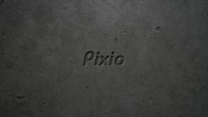 Pixio Wallpaper_06_1920x1080.jpg
