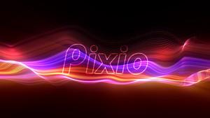 Pixio Wallpaper_19_2560x1440.jpg