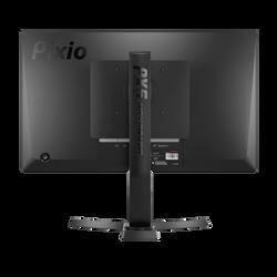 Pixio-QHD-240Hz-PX5-Haybusa-image-Back_n