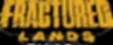 Fractured Lands Logo.png