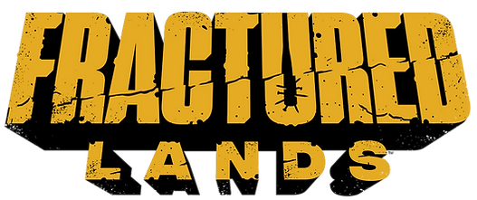 Fractured Lands Logo.png