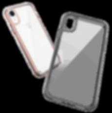 patchworks-lumina-product-main-image-004
