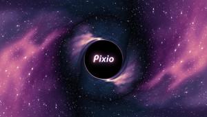 Pixio Wallpaper_14_2560x1440.jpg