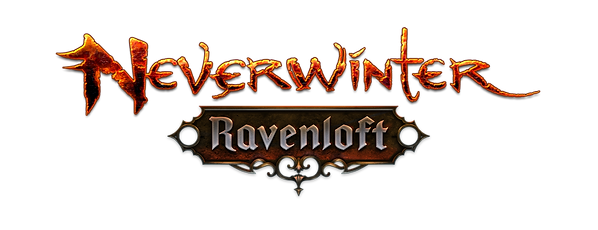 Ravenloft_Logo_V4_layered.png