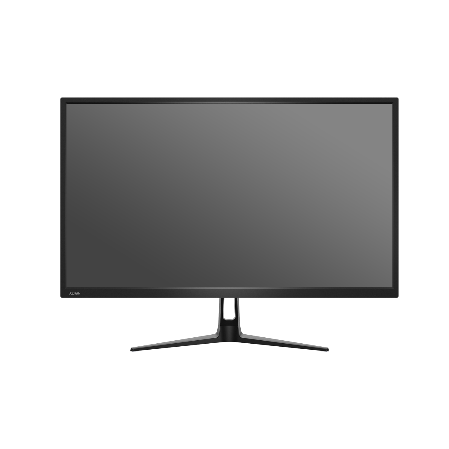 Pixio-PX276h-gaming-monitor-front