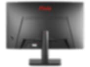 Pixio PXC273 144hz curved gaming monitor