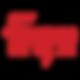 frys-electronics-logo-png-transparent.pn