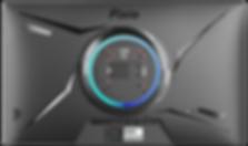 PX279RP Gaming Monitor_Vesa.png