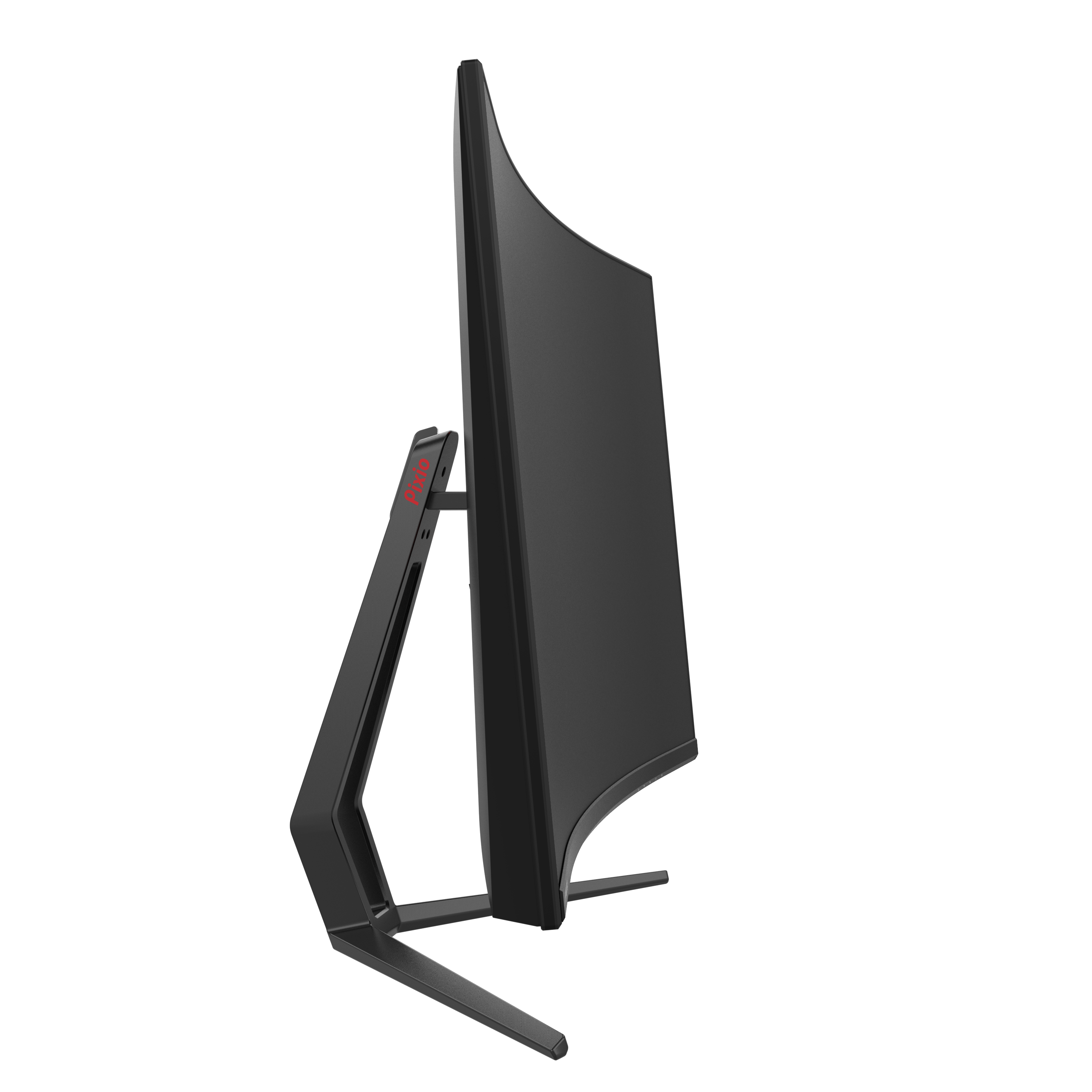Pixio USA | PXC32 32 inch 1440p 144hz Curved Gaming Monitor