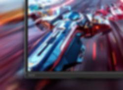 Pixio_PX278_gaming-monitor_1ms.jpg