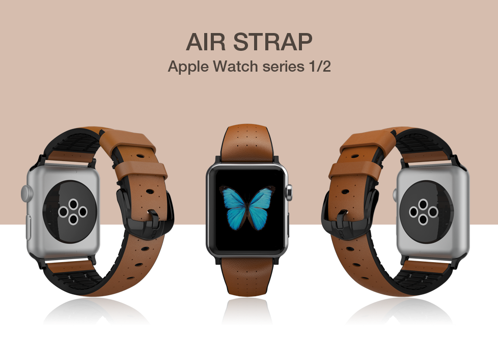 Patchworks-AIR-STRAP-APPLE WATCH_001.png
