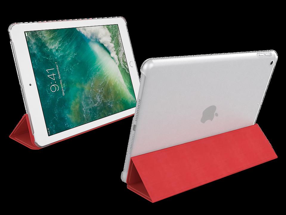 Puresnap for iPad 2017_rendering imgae 0