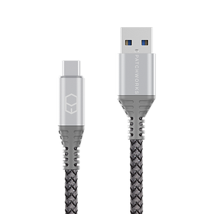 Patchworks-dura TYPE-C cable.png