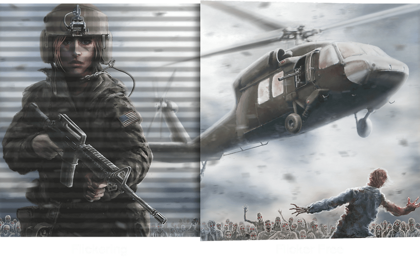 PX247 Fleicker free.png