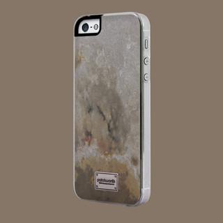 Classique Stone Snap Case