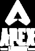 apex-copyright-sigil-white.png